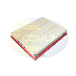 Воздушный фильтр (Comline) EAF015