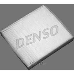 Фильтр салонный DENSO (Denso) DCF101P