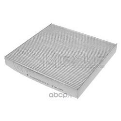 Фильтр, воздух во внутренном пространстве (Meyle) 31123190008