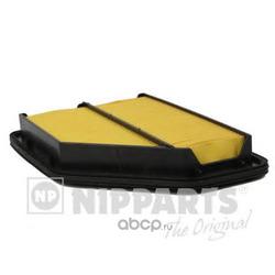 Фильтр воздушный (Nipparts) J1324056