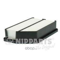 Воздушный фильтр (Nipparts) N1320535