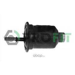 Топливный фильтр (PROFIT) 15302707