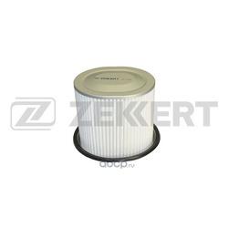 Воздушный фильтр (Zekkert) LF1365