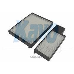 Фильтр, воздух во внутреннем пространстве (AMC Filter) KC6112