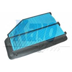 Воздушный фильтр (AMC Filter) HA8654