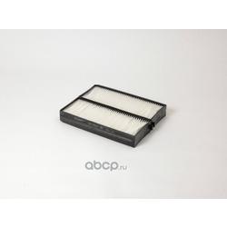 Фильтр салона (Big filter) GB9961
