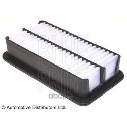 Воздушный фильтр (Blue Print) ADG02283