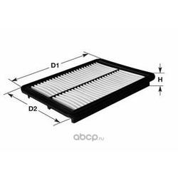Воздушный фильтр (Clean filters) MA1130