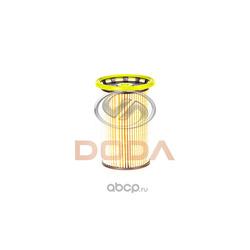 Топливный фильтр (DODA) 1110030013