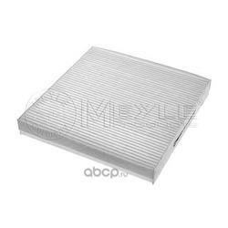 Фильтр, воздух во внутренном пространстве (Meyle) 16123190006