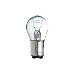 Лампа накаливания, фонарь указателя поворота (Philips) 12499