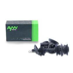 Стойка стабилизатора передняя L/R (AYWIparts) AW1350072LR