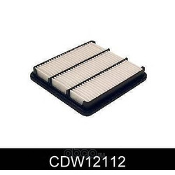 Воздушный фильтр (Comline) CDW12112