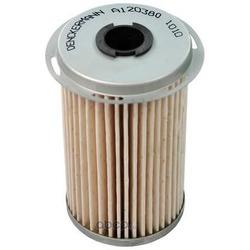 Топливный фильтр (Denckermann) A120380