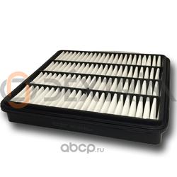 Фильтр воздушный (Dextrim) DX10113