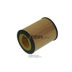 Фильтр масляный ECO FRAM (Fram) CH8081ECO