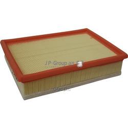 Воздушный фильтр (JP Group) 1418603000