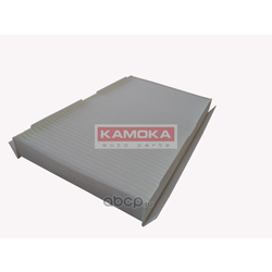 Фильтр (KAMOKA) F402201