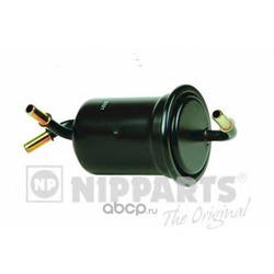 Топливный фильтр (Nipparts) J1330314