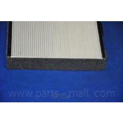 Фильтр (Parts-Mall) PMA007