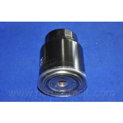 Топливный фильтр (Parts-Mall) PCW509