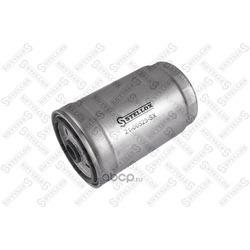 Топливный фильтр (Stellox) 2100525SX