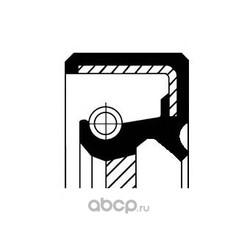 Уплотняющее кольцо, коленчатый вал (Corteco) 19034970B
