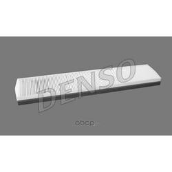 Фильтр салонный DENSO (Denso) DCF027P