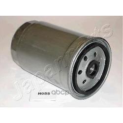 Топливный фильтр (Japanparts) FCH05S