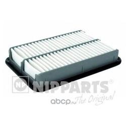 Воздушный фильтр (Nipparts) J1320511