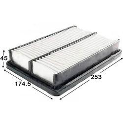 Фильтр воздушный Filtron (Filtron) AP1829