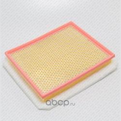 Фильтр воздушный (Green Filter) LF0273