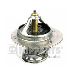 Термостат, охлаждающая жидкость (Nipparts) J1530508