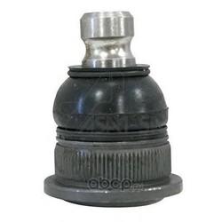 Опора шаровая рычага передней подвески (ASAM-SA) 30132