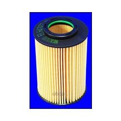 Масляный фильтр (Mecafilter) ELH4397