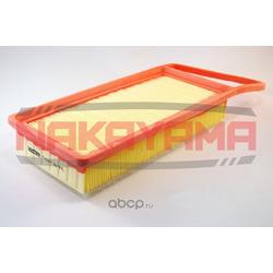 Воздушный фильтр (NAKAYAMA) FA500NY