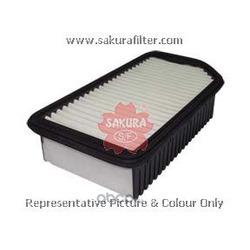 Фильтр воздушный (Sakura) A28620
