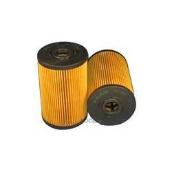 Масляный фильтр (Alco) MD485