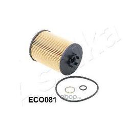 Масляный фильтр (Ashika) 10ECO081