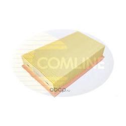 Воздушный фильтр (Comline) CNS12298