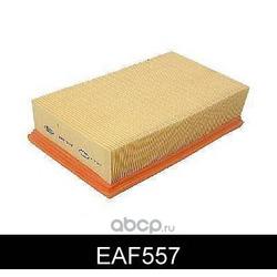 Воздушный фильтр (NISSAN) 2232400QAB