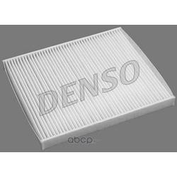 Фильтр салонный DENSO (Denso) DCF091P