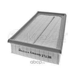 Воздушный фильтр (Meyle) 16123210008