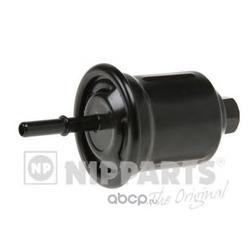 Топливный фильтр (Nipparts) J1335049