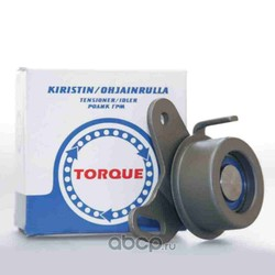 ролик натяжной (TORQUE) KR5002