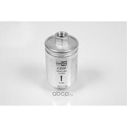 Топливный фильтр (Champion) L219606