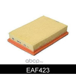 Воздушный фильтр (Comline) EAF423