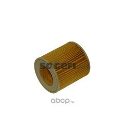 Фильтр масляный ECO FRAM (Fram) CH10075ECO