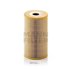 Масляный фильтр (MANN-FILTER) HU9324X