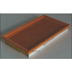 Воздушный фильтр (Mecafilter) ELP3767